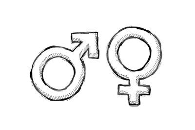 disfunzioni sessuali maschili e femminili